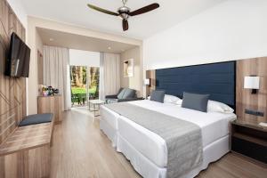 Hotel Riu Palace Oasis (11 of 45)