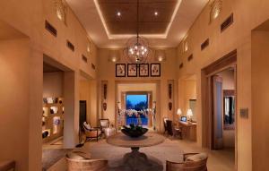 Anantara Al Yamm Villa Resort (34 of 42)