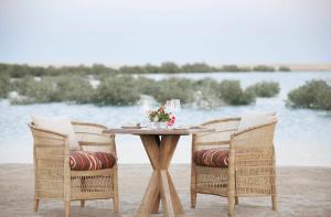 Anantara Al Yamm Villa Resort (29 of 42)