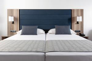 Hotel Riu Palace Oasis (13 of 45)