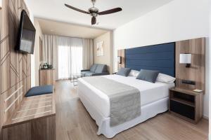 Hotel Riu Palace Oasis (14 of 45)