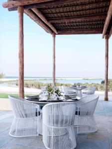 Anantara Al Yamm Villa Resort (30 of 42)
