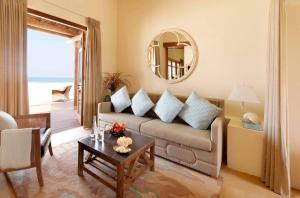 Anantara Al Yamm Villa Resort (23 of 42)