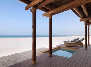 Anantara Al Yamm Villa Resort (25 of 42)