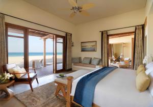 Anantara Al Yamm Villa Resort (21 of 42)
