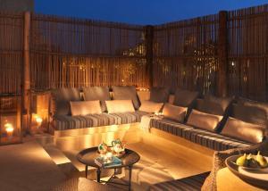 Anantara Al Yamm Villa Resort (24 of 42)