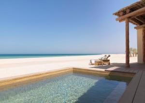 Anantara Al Yamm Villa Resort (26 of 42)