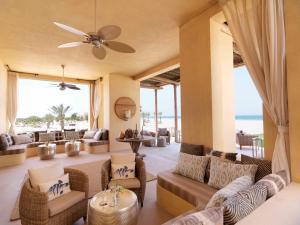 Anantara Al Yamm Villa Resort (32 of 42)