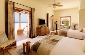 Anantara Al Yamm Villa Resort (19 of 42)