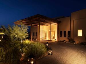 Anantara Al Yamm Villa Resort (20 of 42)