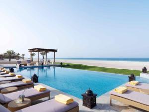 Anantara Al Yamm Villa Resort (13 of 42)