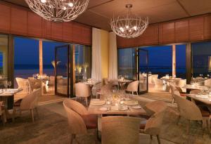 Anantara Al Yamm Villa Resort (31 of 42)