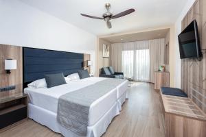 Hotel Riu Palace Oasis (9 of 45)