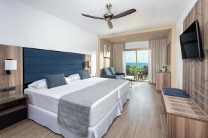 Hotel Riu Palace Oasis (10 of 45)