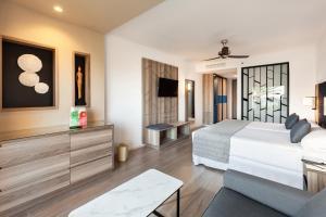 Hotel Riu Palace Oasis (8 of 45)