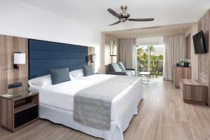 Hotel Riu Palace Oasis (7 of 45)