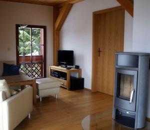 Ferienhaus-Bergtraum-Ferienwohnung-Lilli