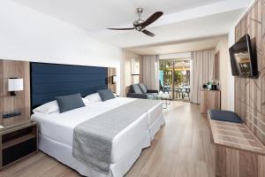 Hotel Riu Palace Oasis (5 of 45)