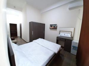 Hotel Rudaki