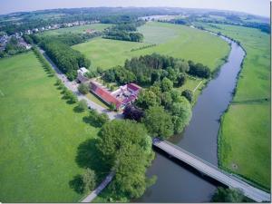 Hotel Gutshof Wellenbad - Schwerte