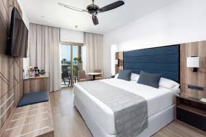 Hotel Riu Palace Oasis (3 of 45)