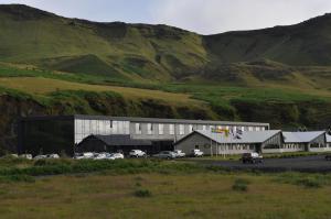Icelandair Hotel Vik (34 of 35)