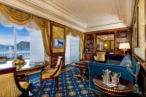 Grand Hotel Bristol (35 of 117)