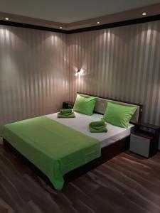 obrázek - Apartament Vegi