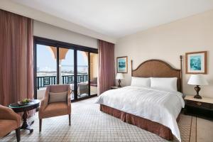 Shangri-La Hotel Qaryat Al Beri (19 of 66)