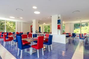 Hotel Metropole, Sorrento, Italy | J2Ski