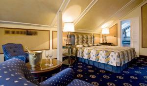 Grand Hotel Bristol (27 of 117)