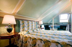 Grand Hotel Bristol (28 of 117)