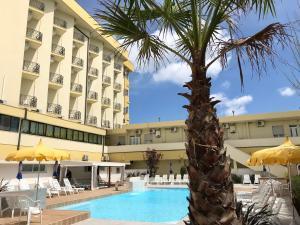 Hotel Montmartre - AbcAlberghi.com