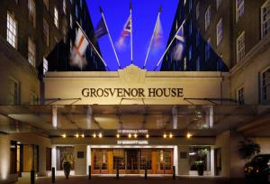 Grosvenor House (2 of 44)