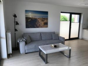 Apartament Gardenia Family