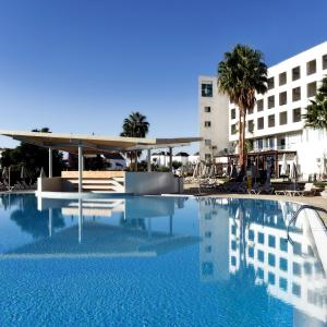 obrázek - Maria Nova Lounge Hotel - Adults Only