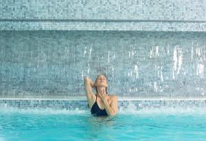 YO1 Wellness Resort and Spa Catskills - Hotel - Monticello