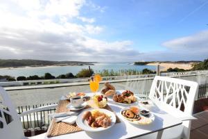 Hotel HS Milfontes Beach - Duna Parque Hotel Group, 7645-272 Vila Nova de Milfontes