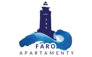 FARO Apartamenty Kołobrzeg II