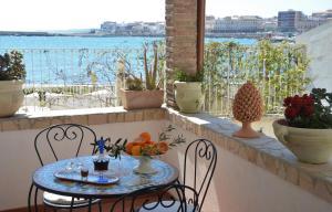 Casa Florus - AbcAlberghi.com
