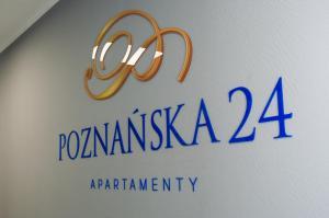 Dream Team Poznańska