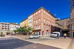 Apartment Iris, 51000 Rijeka
