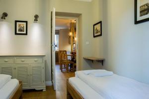 Apartment Nobilis