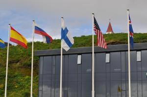 Icelandair Hotel Vik (33 of 35)