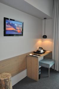 Icelandair Hotel Vik (30 of 35)