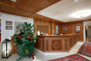 Hotel Sassongher (37 of 70)