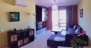 Apartamento El Mirador, San Sebastian de la Gomera - La Gomera