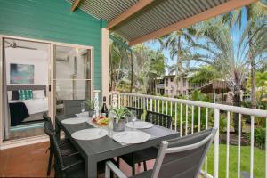 obrázek - 408 Marlin Cove Resort