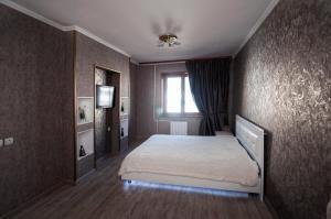 Апартаменты На Есенина 7