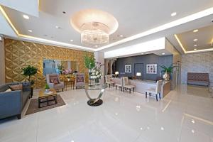 Amethyst Boutique Hotel Cebu, Себу
